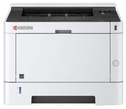 Лазерный принтер Kyocera ECOSYS P2335dn