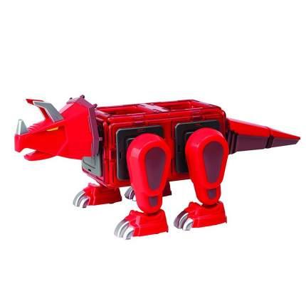 Магнитный конструктор B.Kids Динозавр LQ623