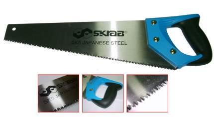 Садовая ножовка Skrab 20553