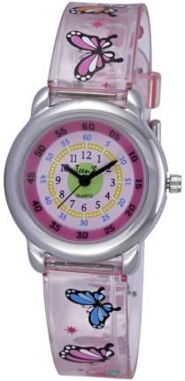 Наручные часы Тик-Так Н113-1 бабочки