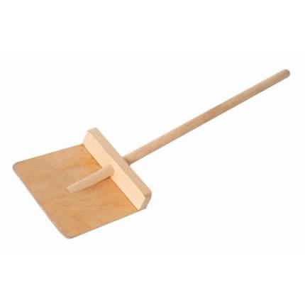 Лопата для уборки снега 10576