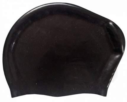 Шапочка для плавания Dobest 301061 KW20 black