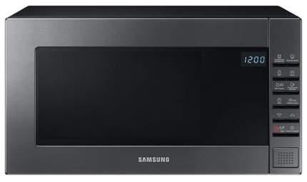 Микроволновая печь Samsung GE88SUG