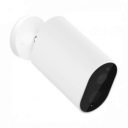 IP-камера Xiaomi Mijia Smart Camera White