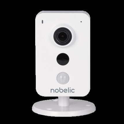 IP-камера Nobelic NBLC-1210F-WMSD/N880014