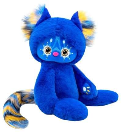 Мягкая игрушка Budi Basa Тоши