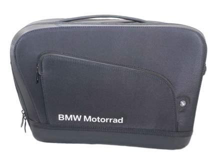 Внутр.сумка туристического кофра п BMW арт. 77418520296