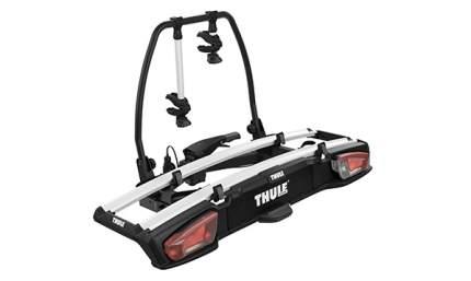 Крепление для велосипедов Thule 938000+938100