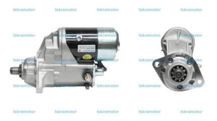 Стартер Iskramotor IMS201055