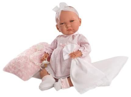 Кукла Лала, 42 см