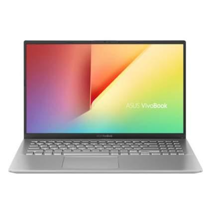 Ноутбук Asus X512UB-BQ128T