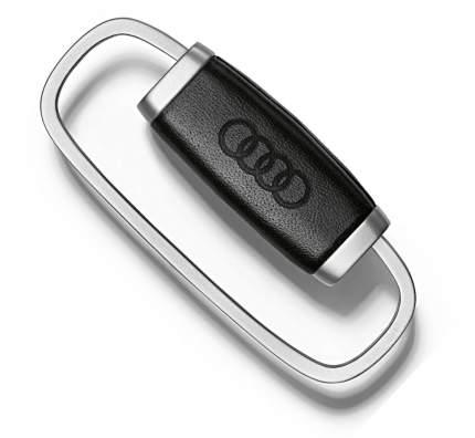 Брелок, Audi Quattro VAG арт. 3181400300