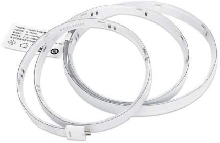 Удлинитель светодиодной ленты Xiaomi Yeelight LED Lightstrip Plus Extension (YLOT01YL)