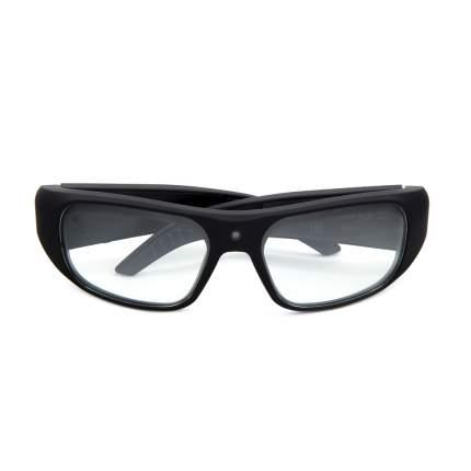 Цифровая камера-очки X-TRY ХТG371 4K, 64 GB Crystal