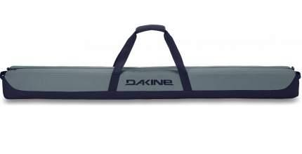 Dakine Padded Ski Sleeve 175 Dark Slate