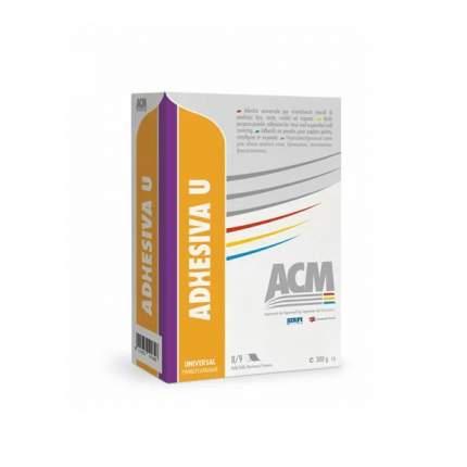 Клей для обоев ACM ADHESIVA U 300 г