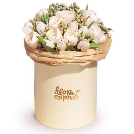 Букет Flora Express Ноты нежности