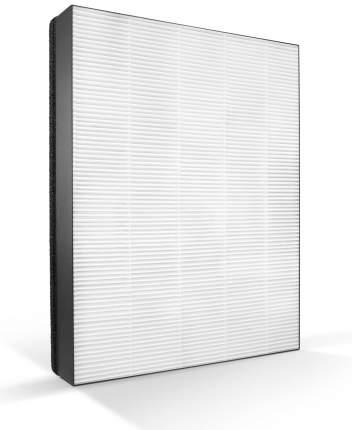 Фильтр для воздухоочистителя Philips FY1410/30