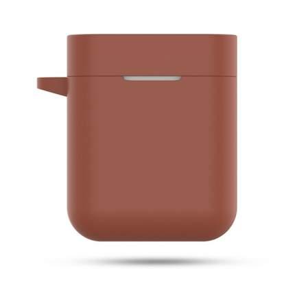 Чехол Xiaomi для Airdots Pro Brown