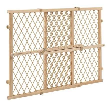 Ворота безопасности Evenflo Position & Lock 66-106см