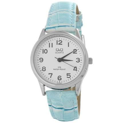 Наручные часы Q&Q C215-805