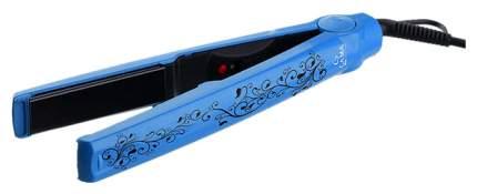 Выпрямитель волос Ga.Ma CP1 Ceramic Colors Blue