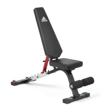 Скамья универсальная Adidas ADBE-10341