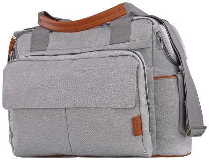 Сумка для коляски Inglesina Trilogy Dual Bag Sofia Derby Grey