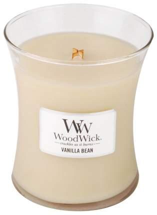 Ароматические свечи Woodwick 92112 Бежевый