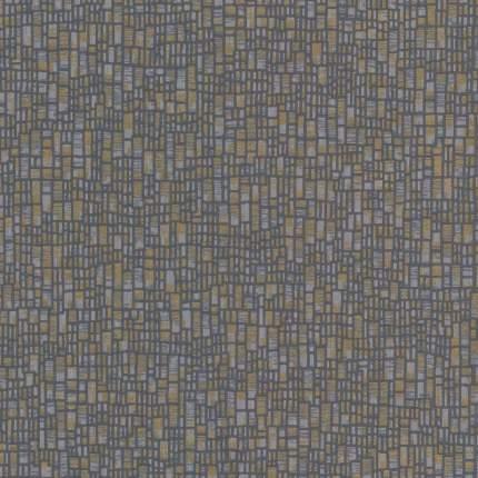 Обои виниловые флизелиновые Decorline Prism DL20928