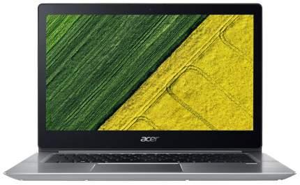 Ультрабук Acer Swift 3 SF314-52-71A6 NX.GNUER.010