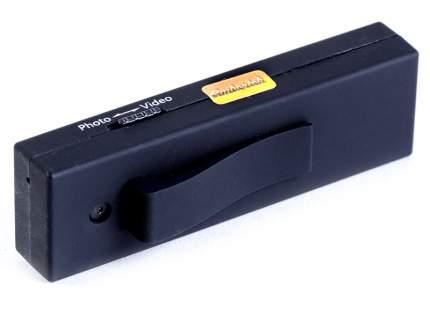 Мини видеокамера Ambertek DV033