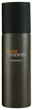 Дезодорант Hermes Terre d'Hermes 150 мл