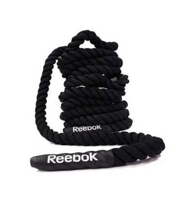 Канат для кроссфита Reebok 10 м RSAC-10050