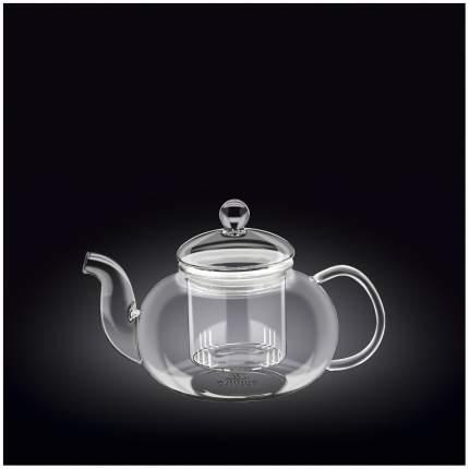 Заварочный чайник Wilmax WL-888812/A