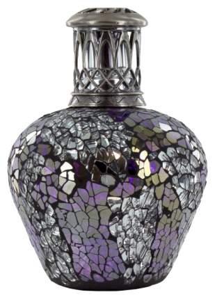 Ароматическая лампа Ashleigh & Burwood Глэм-рок
