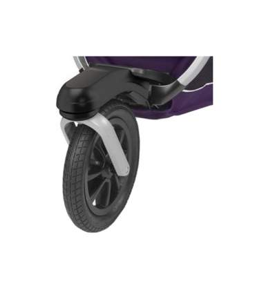 Колпак для переднего колеса коляски Chicco Activ3