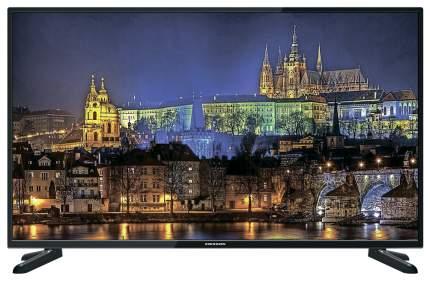 LED Телевизор Full HD ERISSON 40FLE20T2