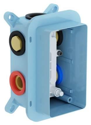 R-box Multi для смесителей скрытого монтажа, X070074