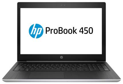 Ноутбук HP ProBook 450 G5 2SY22EA
