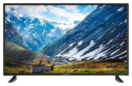 LED Телевизор Full HD Prestigio PTV40DN00