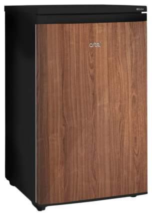 Холодильник Artel HS 137 RN Brown
