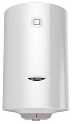 Водонагреватель накопительный Ariston PRO1 R ABS 120 V white