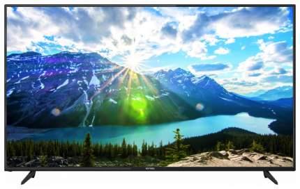 LED-телевизор Витязь 43LF0207