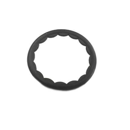 Кольцо уплотнительное NISSAN 210494M510
