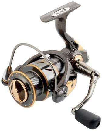Рыболовная катушка безынерционная Salmo Elite Jig N'Twitch 7 2000FD