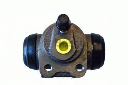 Тормозной цилиндр BOSCH F026002175
