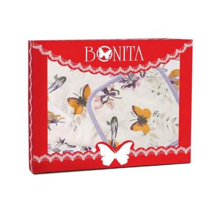 Подарочный кухонный набор из 3х пр. Bonita, Тропикана