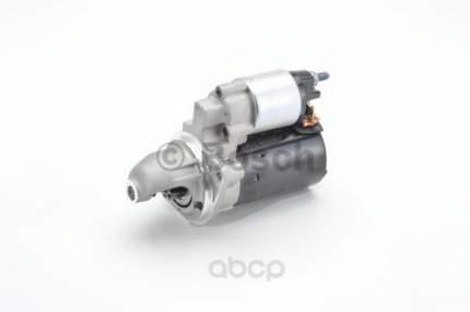 Стартер Bosch 0001107525
