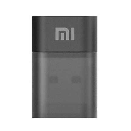 Приемник Wi-Fi Xiaomi Mi Wi-Fi USB (W1N) Black